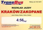 Lublin02